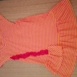 BABY GAP Neuf avec étiquettes girl/'s 18 24 Mo 4 T Bleu Marine Cardigan Pull-en coton texturé